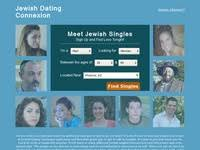 Jewish Dating Connexion A Greater Date
