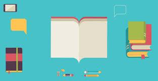best books on design 50 best graphic design gooks every designers should read