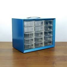 Desk Storage Containers Abs Medicine Trolley Double Plastic Side Drawer Buy Abs Medicine