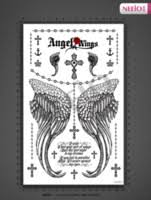 tattoo words designs reviews tattoo words designs buying guides