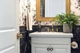 kangsudar tiny sink for powder room butler kitchen sink sink