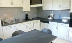 repeindre meuble cuisine repeindre un meuble laque dco repeindre meubles cuisine en