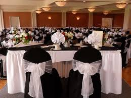 Wholesale Party Tables And Chairs Los Angeles Best 25 Chair Covers For Rent Ideas On Pinterest Bridal Shower