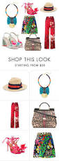 saks fifth avenue thanksgiving sale the 25 best ideas about saks fifth avenue sale on pinterest