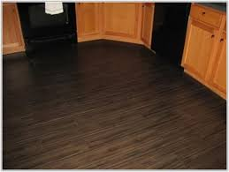 armstrong vinyl plank flooring commercial flooring home
