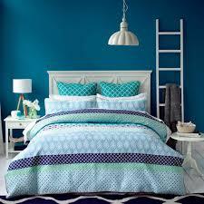 mercer st bedroom quilt covers u0026 coverlets adairs