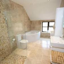 Diy Bathroom Floor Ideas - flooring bathroom page 8 bathroom flooring options for elderly