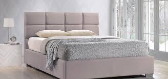 wade logan eden upholstered platform bed u0026 reviews wayfair