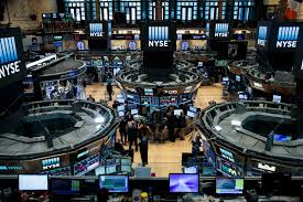 nyse thanksgiving hours which way wednesday u2013 the oil demand scam phil u0027s stock world