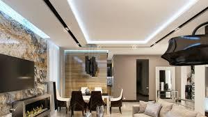 Top  Interior Designers In Russia  Covet Edition - Bathroom designers toronto