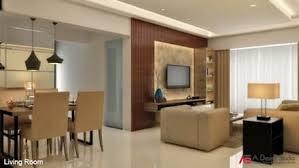 images of home interior design interior design ideas inspiration pictures homify