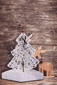 hallmark christmas ideas sloan magazine