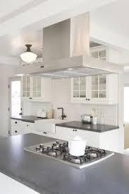 kitchen kitchen island vent hood with simple island kitchen hood