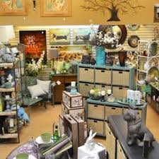 Cut Above Home Furniture Stores  Th St SW Reviews - Home furniture mn