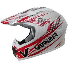 red motocross helmet motocross helmets