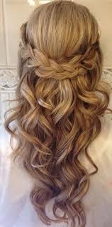 hair for weddings 20 amazing half up half wedding hairstyle ideas classic