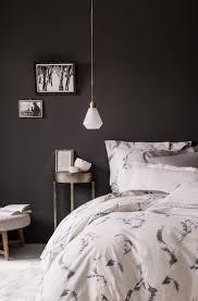 percale de coton c est quoi 17 best images about dormir on pinterest atlanta homes