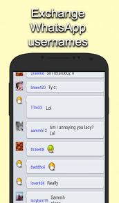 Live Video Streaming Chat Rooms by Chat Rooms Friends Android Apps On Google Play