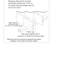 Window Sill Detail Cad Cad Details Resources Lp Building Products