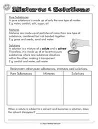 Ph Worksheet Print Free Ph Practice Worksheets Ph Worksheets And Ps