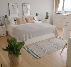 Idees Deco Chambre Adulte by Chambre Dormitorio Bedroom Les Cocottes Pimp Ton Style Ma Page