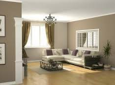 Rooms Painted Brown Brown Living Boom Walls Brown Living Room - Color schemes for family rooms