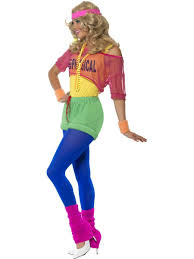 halloween costume ideas australia 80 u0027s accessories idea fitness google search costumes
