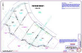 Usps Route Map by Property For Sale Or Lease Real Estate Operations U0026 Campus