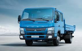 dodge mitsubishi truck great story for a great veмhicle u2014 mitsubishi fuso canter