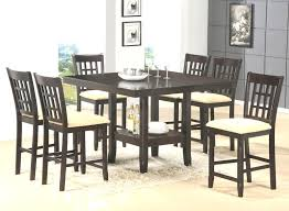 Dining Table Sets For 20 Cheap Dining Room Table And Chairs Inspirational Cheap Dining Room