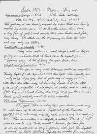 nice writing paper sailor 1911 large medium fine nib handwritten fountain pen a note about this comparison you might be saying