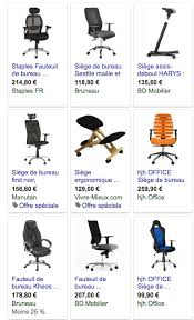 bruneau bureau mobilier bruneau chaise de bureau best top beautiful les codes promo jm