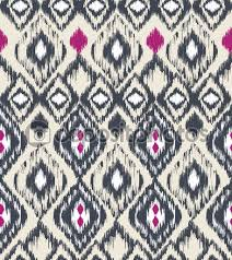 Tribal Print Wallpaper by Tribal Print Google Search African Prints Pinterest