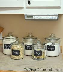 canisters for kitchen counter canisters for kitchen counter trendyexaminer