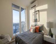 1 Bedroom Apartment For Rent In Brooklyn Brooklyn Apartments For Rent Including No Fee Rentals Renthop