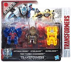 transformers hound weapons transformers the last knight reveal the shield optimus prime