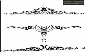 mens armband designs best design