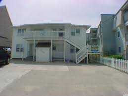 north myrtle beach real estate beachcomber realty