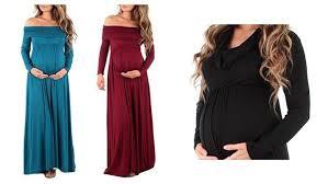top 10 best nursing and maternity dresses