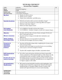 cdc lesson plan floor time 240