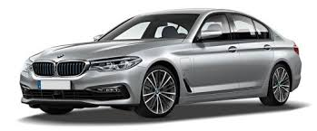 bmw open car price in india bmw 5 series price check november offers review pics specs