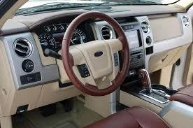 King Ranch Interior Swap 2012 F150 Xtr Rebuild U2022 How To Paint Your Own Car Auto Body