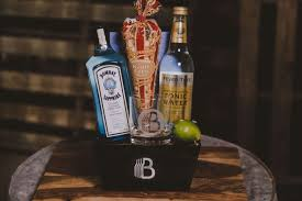 gin martini gin gifts cocktails martini gift sets and more thebrobasket com