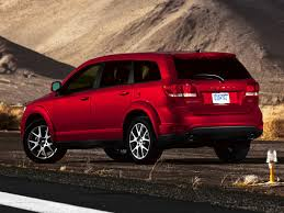 Dodge Journey Limited 2014 - grey dodge journey in ohio for sale used cars on buysellsearch
