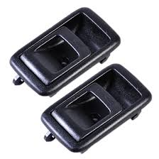 lexus sc300 door handle clip compare prices on tacoma front online shopping buy low price