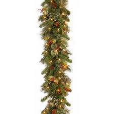Christmas Decorations Buy New York by Christmas Decorations Outdoor Christmas Decorations Shopko