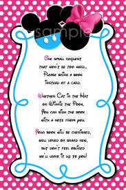 baby shower poems baby shower poems bring a book charming baby shower poem from