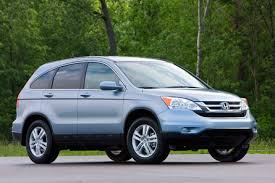 used crossover cars best used compact suvs under 20 000 u s news world report