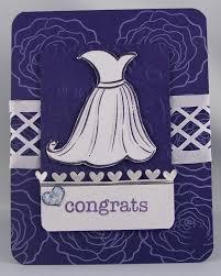 Gift Card Invitation Wording Bridal Shower Card Wording From Mother In Law Bridal Shower