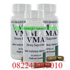 vimax canada di tangerang agen pembesar penis 082242965010